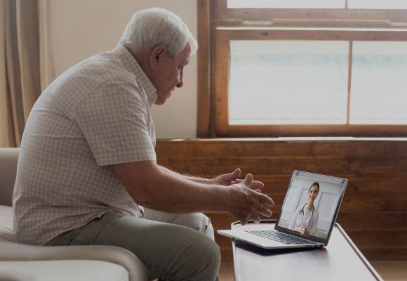 3 Benefits of Using Telehealth