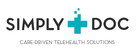 PRESS RELEASE: SimplyDoc Offers Free HIPAA Compliant Telehealth Service In Response to Coronavirus