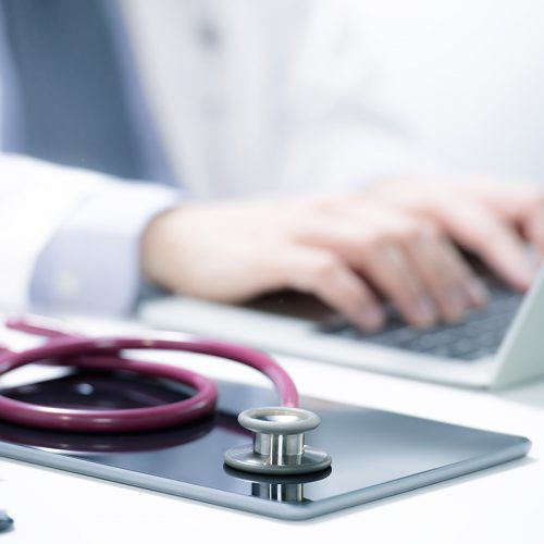 The Benefits of Adding Telehealth to Your Healthcare Practice